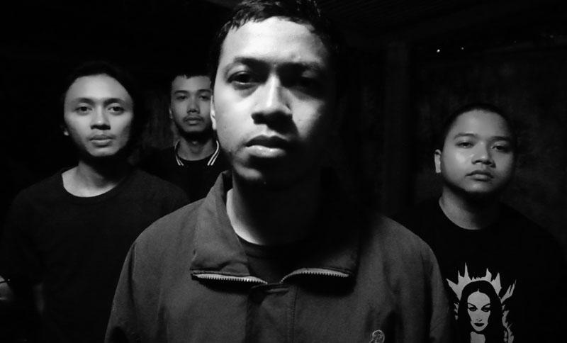 Photo-Band
