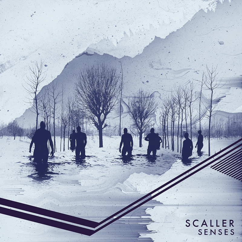 Scaller-Album-Cover_FIX_JPEG