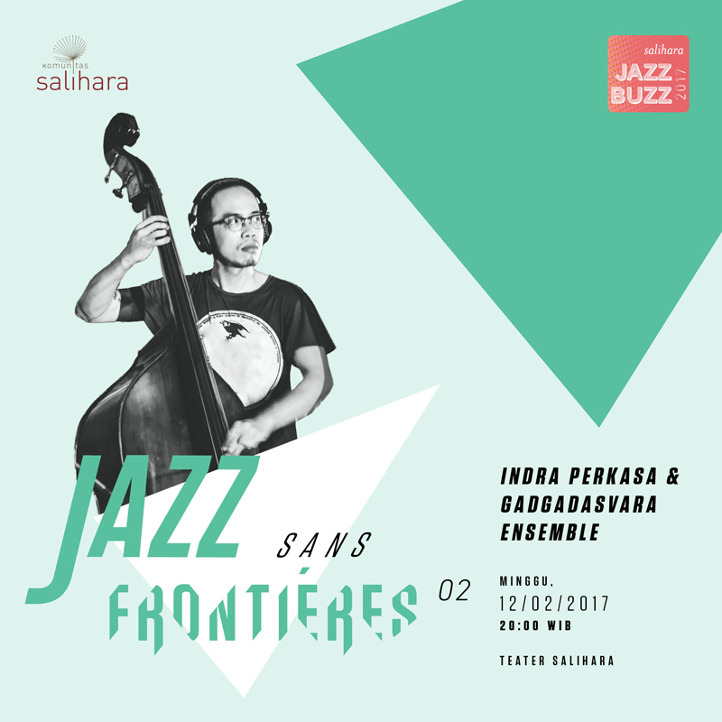 fb-ad-jazz-buzz-2017-indra-perkasa--rev
