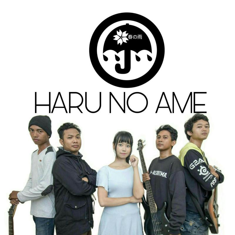 haru-no-ame