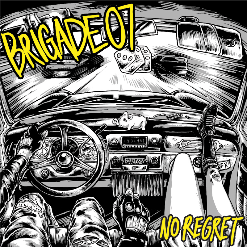 Cover-Album-NO-REGRET-2017