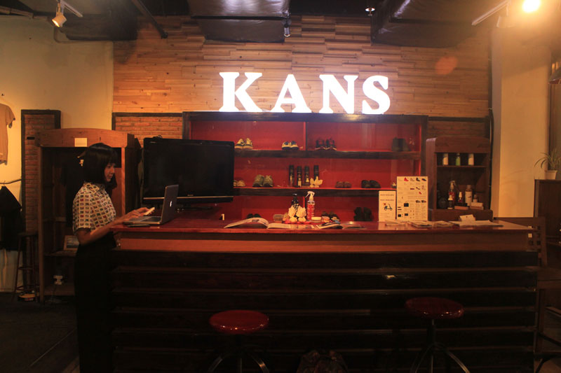 KANS-(1)