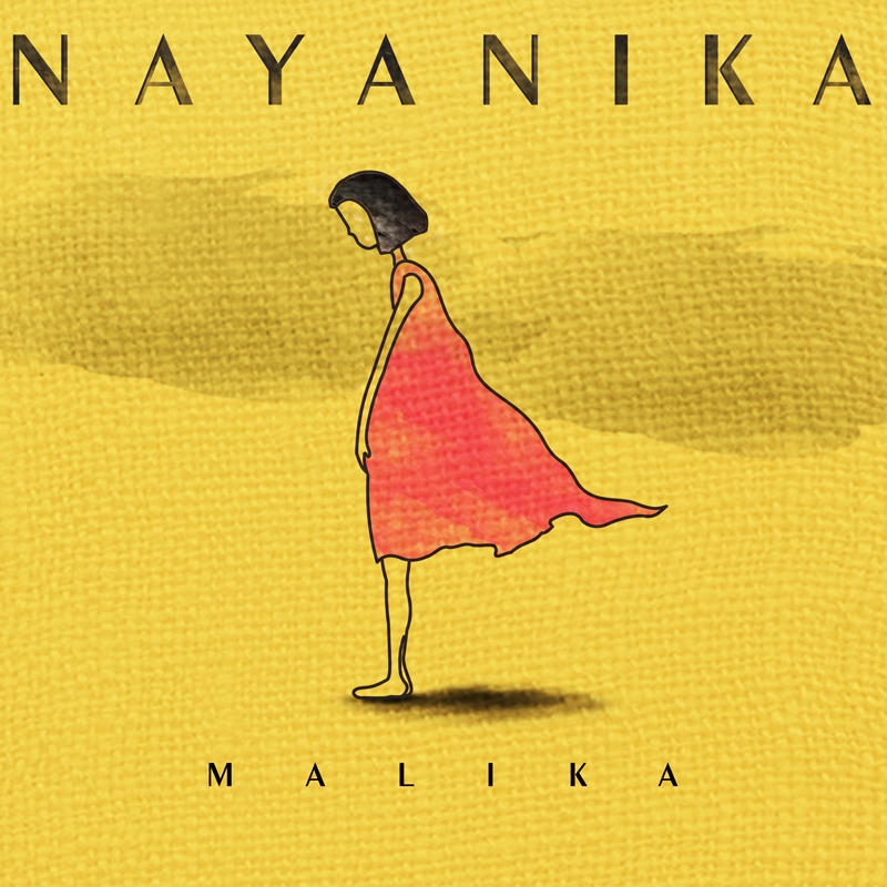 Nayanika-Artwork-2