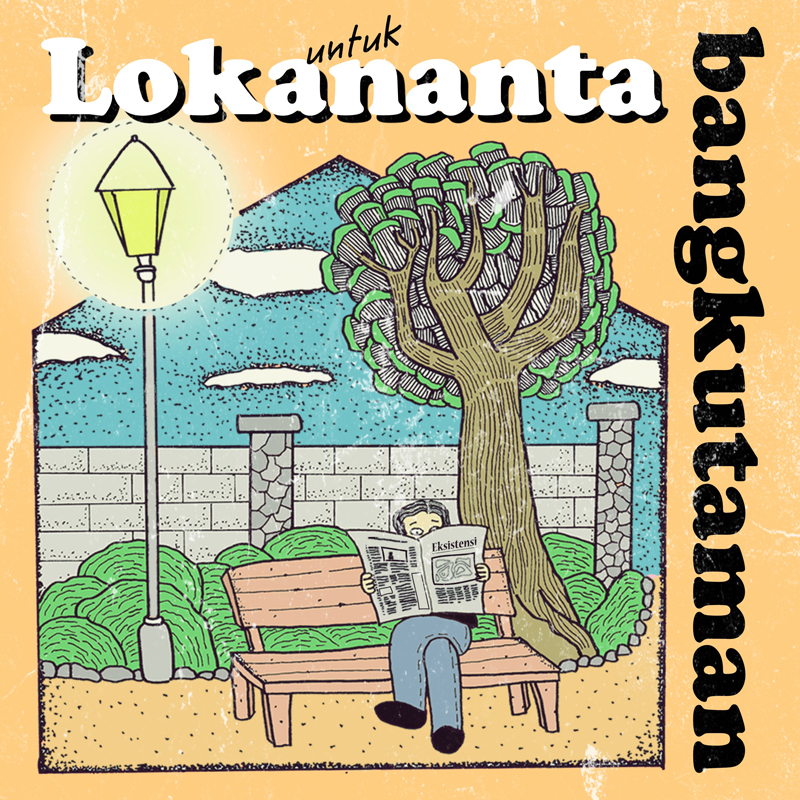 [Official-Cover]-Lukisan