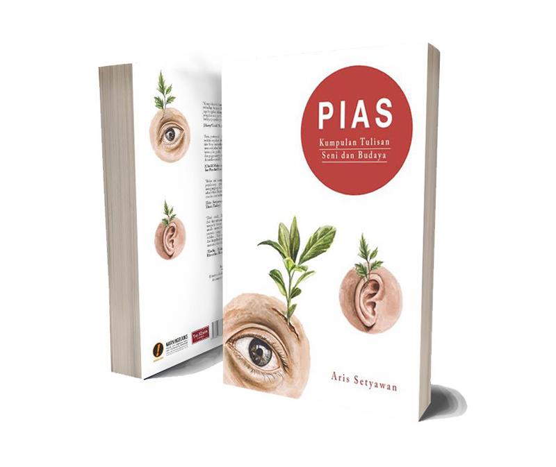 Pias-2