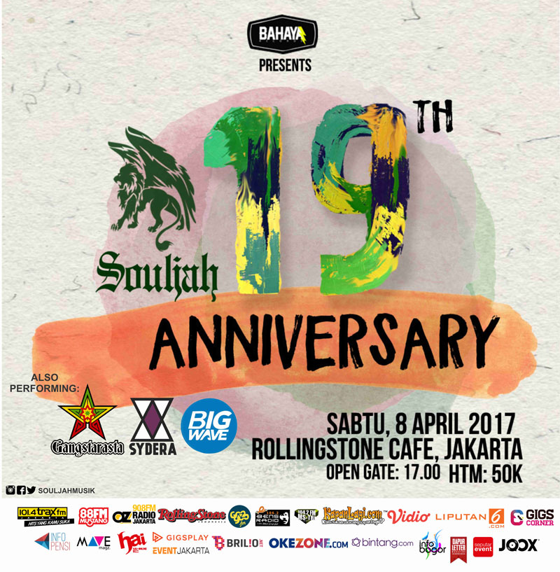 SOULJAH-19TH-ANNIVERSARY-FLYER-for-MEDIA