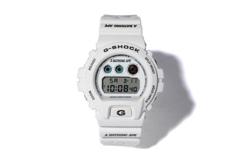 bape-g-shock-dw-6900-2