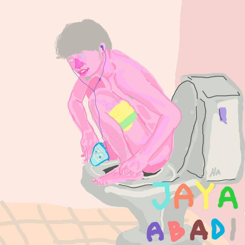 jayaabadi