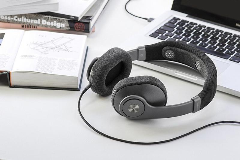 mindset-headphones-0