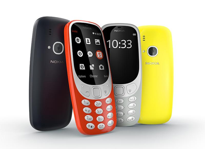 nokia-new-3310-MWC-designboom-02-27-2017-818-005-818x595