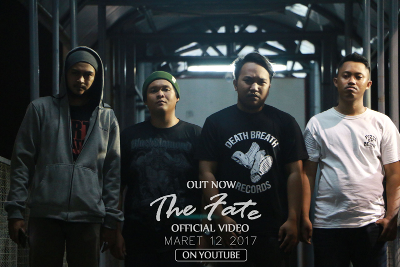 official-video-the-fate-poster-out-now