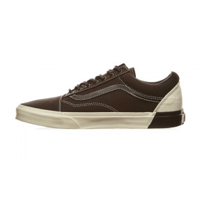 VANS OLD SKOOL NEW VARIANT