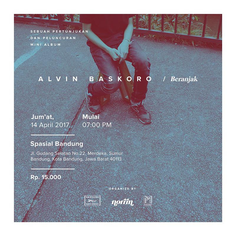 Alvin_poster