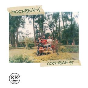 MOONBEAMS // COOLIBAH '97 SINGLE RELEASE