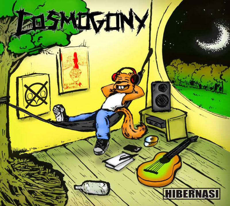 Cosmogony---Cover-Album-Hibernasi