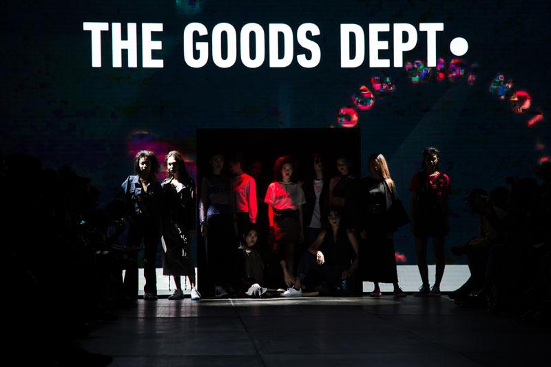 GOODS-DEPT-(18)