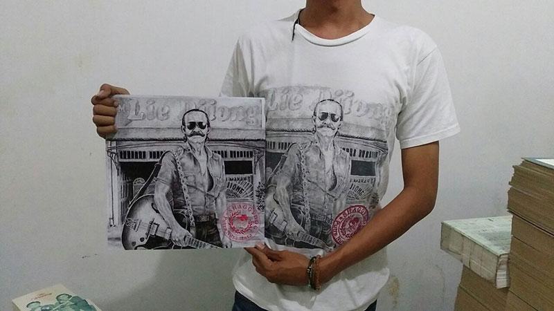 Kover-Vinyl-Shaggydog