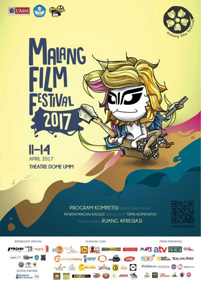 Poster-Mafi-Fest-2017