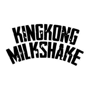 """KINGKONG MILKSHAKE // """"DENGAN KEKALAHAN"""" VIDEO RELEASE"""