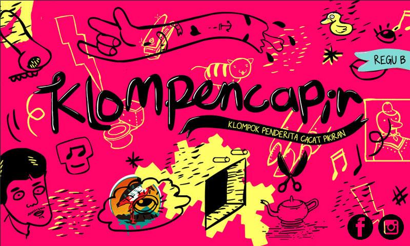 klompercap-thumbnail