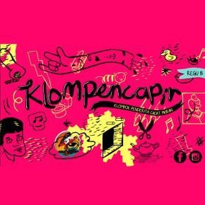 SLAB GAMES // KLOMPENCAPIR REGU B
