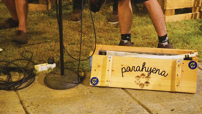 parahyena-(72)