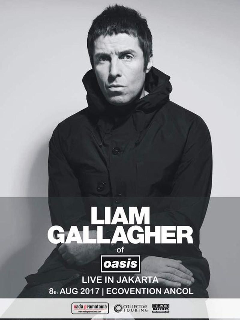 liam-galagher-live-in-concert
