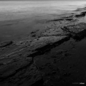 UNIT TRASH/HARDCORE BALI VEIN, LEPAS DEBUT MINI ALBUM NYA YANG BERTAJUK 'SLIME'