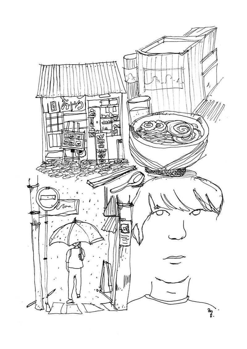 Arzelita-Linando---Japan