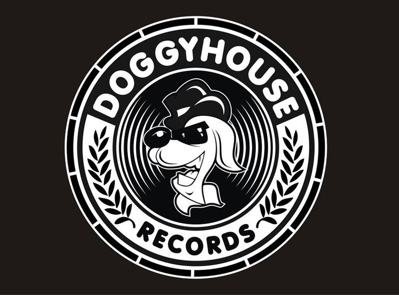 Doggyhouse