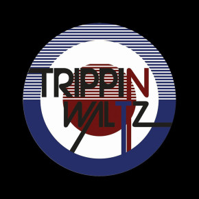 INTERVIEW WITH TRIPPIN WALTZ