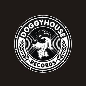 DOGGY HOUSE RECORDS BERSIAP RILIS ALBUM BARU SENTIMENTAL MOODS, SINGLE YOUNGSTER CITY ROCKERS, DAN REMIX SHAGGY DOG