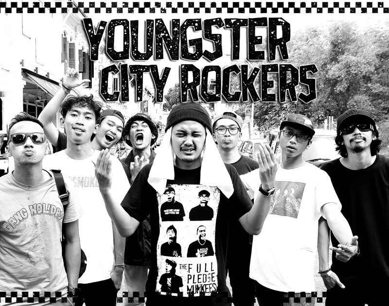 Youngster-City-Rockers-picture