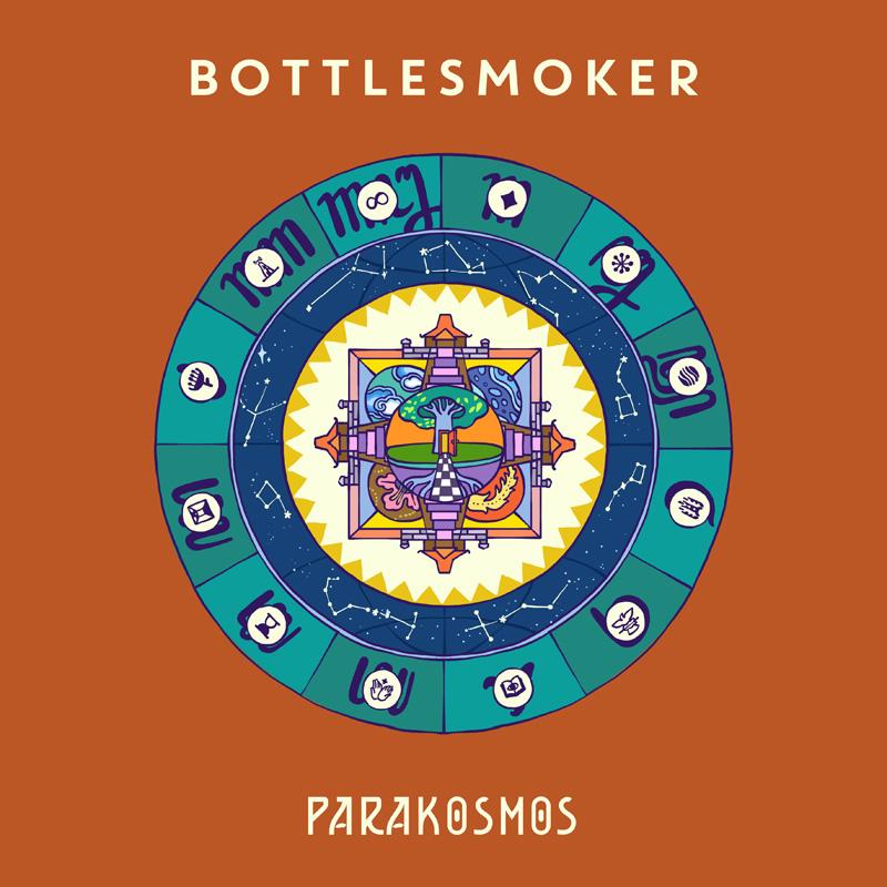 01---red-maroon---Bottlesmoker---parakosmos---Isa-Indra-Permana-copy