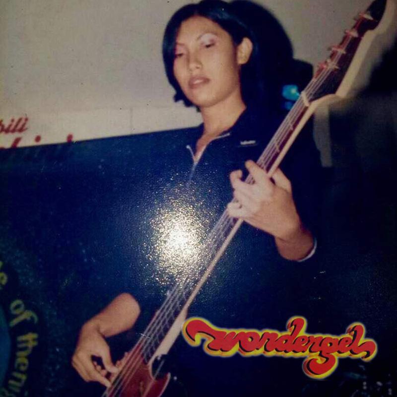 03-Lala-Nurlilawati