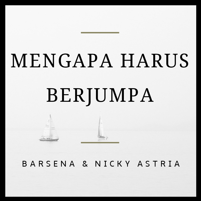 Barsena-&-Nicky-Astria-Artwork