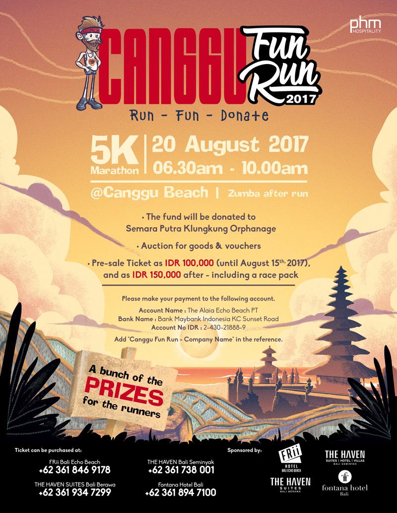 Canggu-Run-Hello-Bali-Poster-(EMBED)