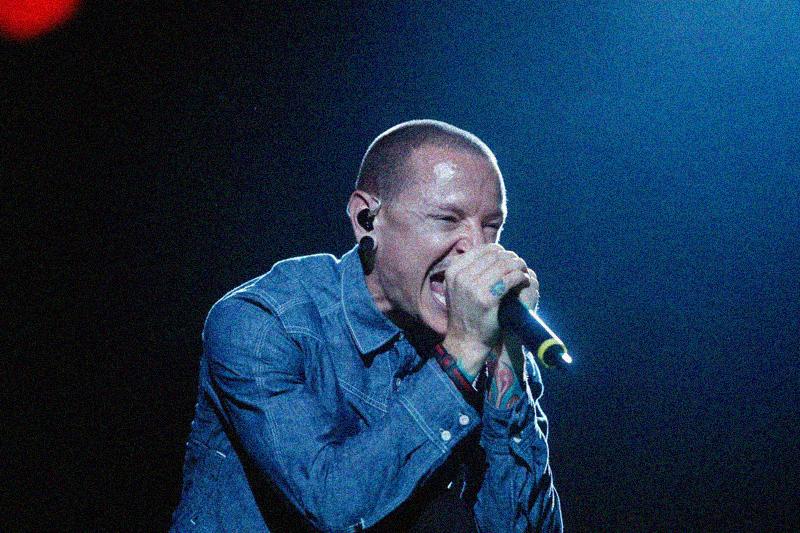 Chester-Bennington-suicide