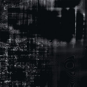 ALBUM REVIEW // ADVARK - SANGKALA