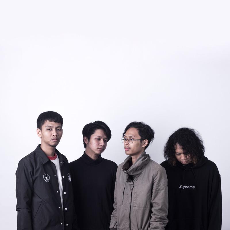 BANDPHOTO2017(2)