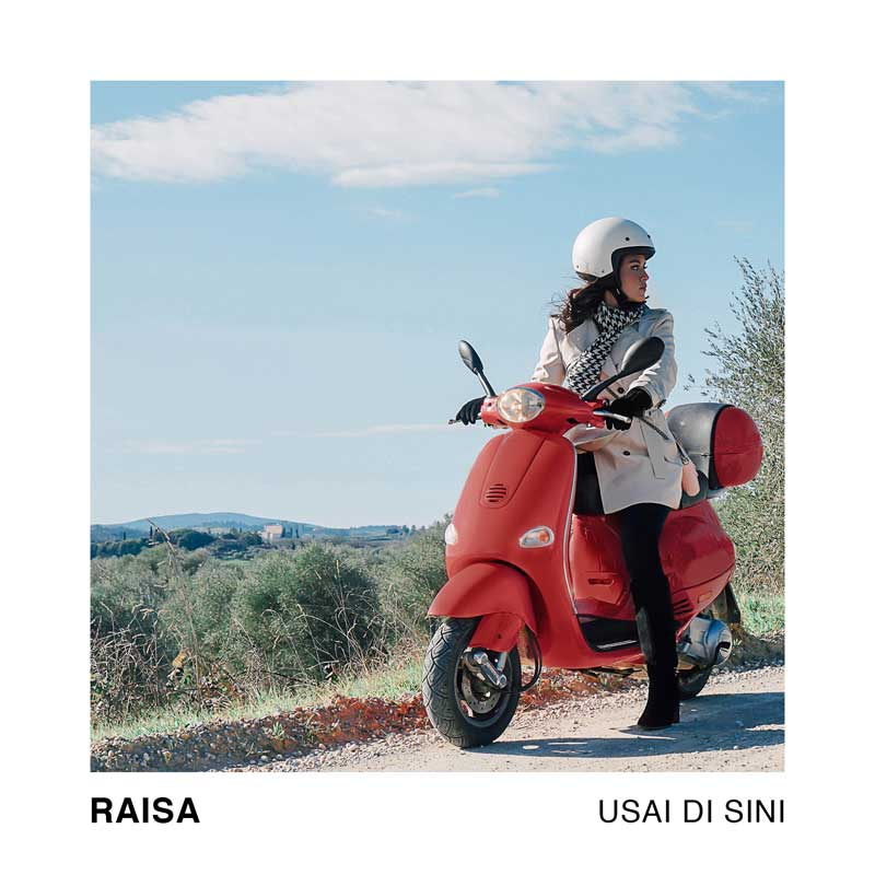 Cover-Single-Usai-Di-Sini