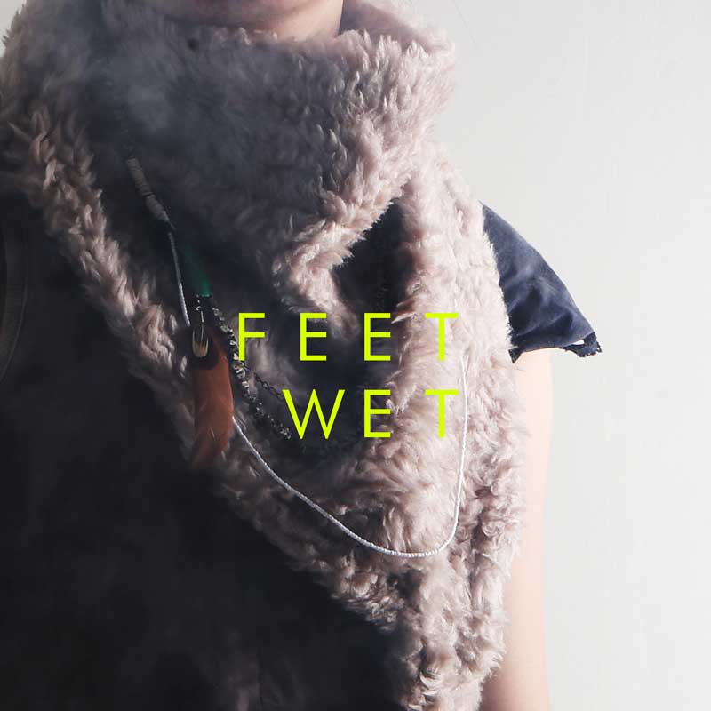 Feet-Wet---Artwork