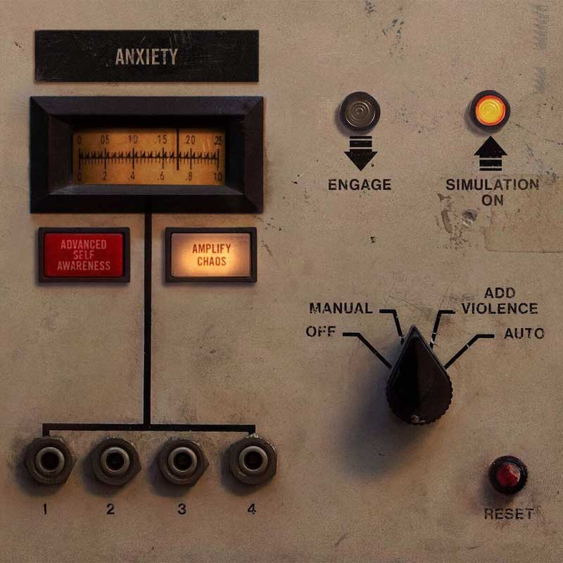 Nine-Inch-Nails-Add-Violence-EP