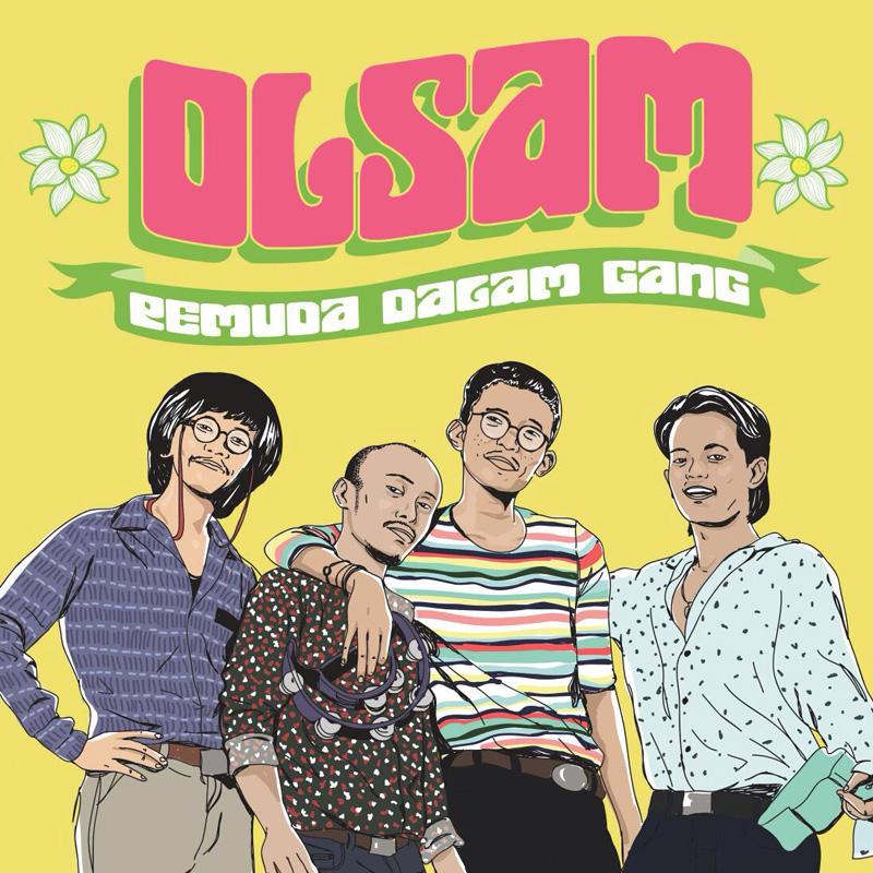 OLSAM