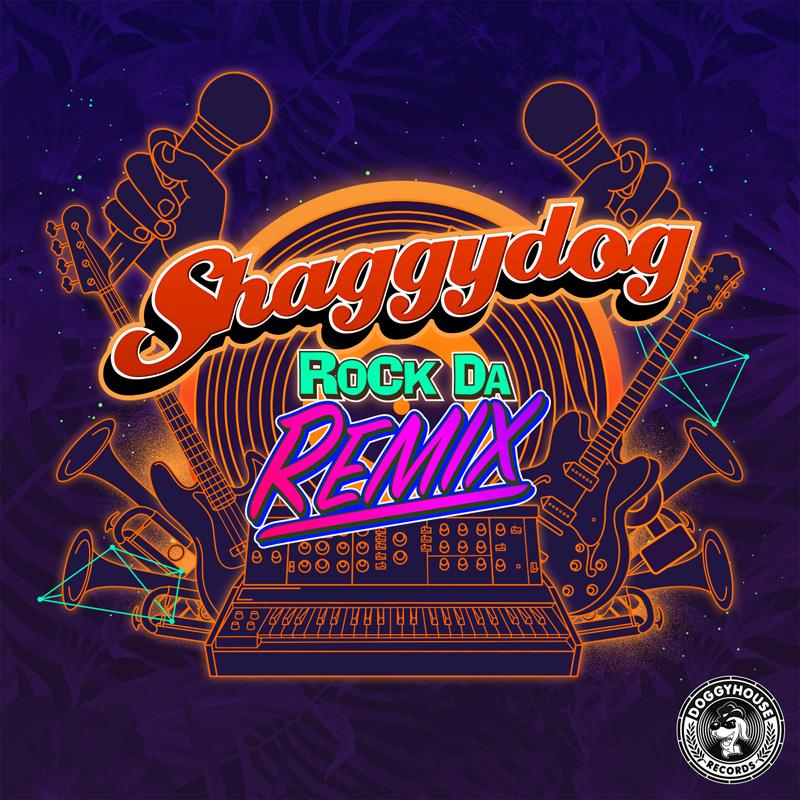 Shaggydog---ROCK-DA-REMIX
