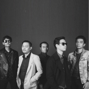 SAJAMA CUT RILIS VIDEO KLIP 'MARI BUNUH DIRI'