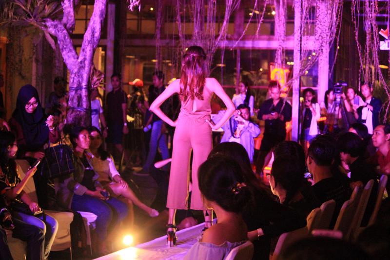bali-fashion-motion-(4)
