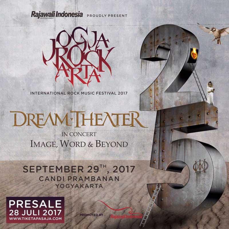 dream-theater-yogyakarta-1500611213