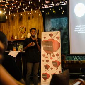 ROADSHOW 3rd MINIKINO FILM WEEK - JAKARTA & TANGERANG