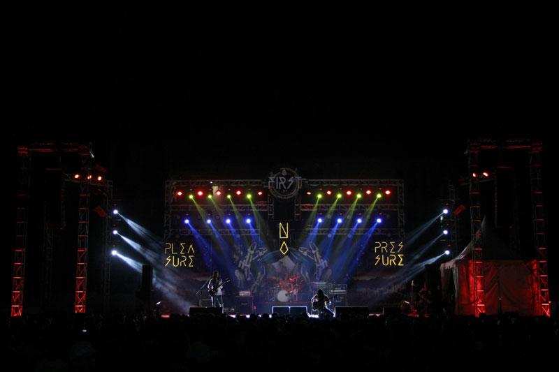 KPR-stage